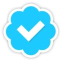 verified social media