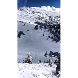 snowboarding advice