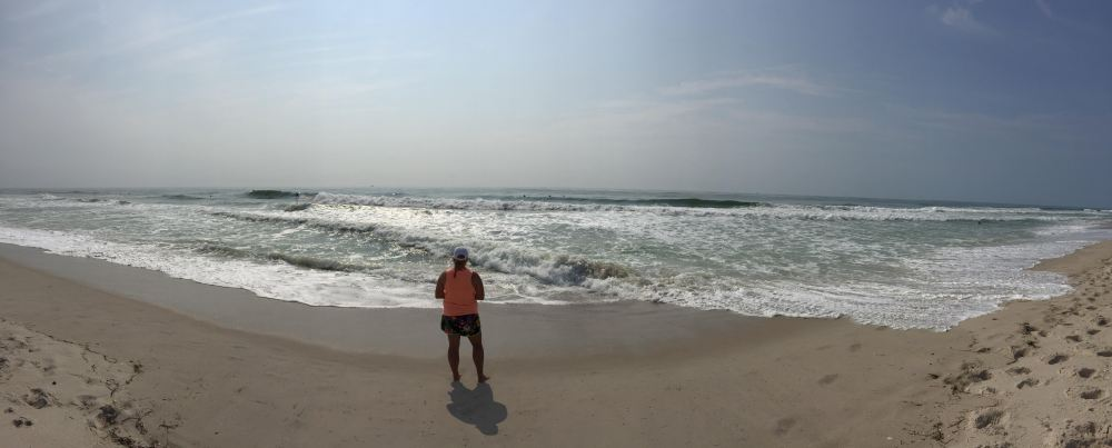 the jersey shore rules