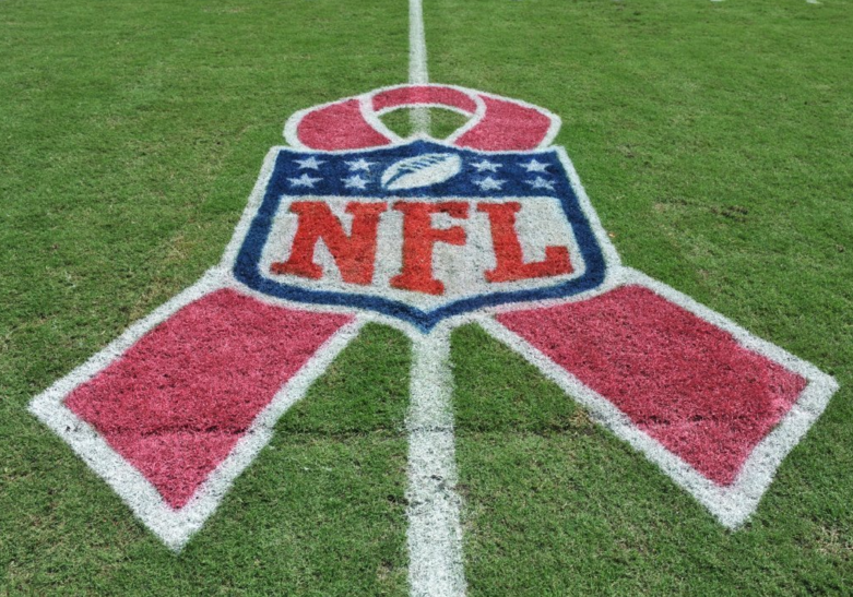 The Marketing Truth Behind The Pink- October in the NFL